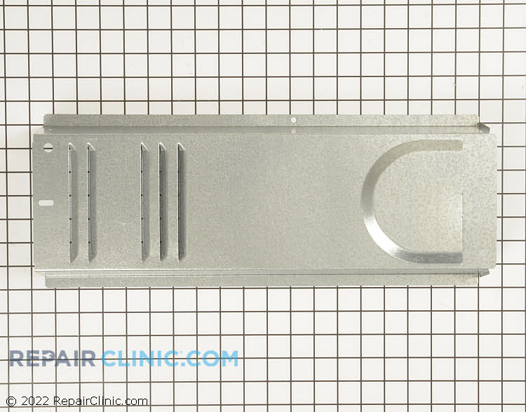 Access Panel WB34K10029 Alternate Product View