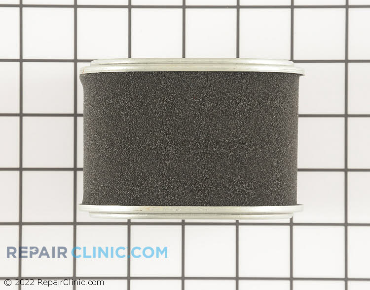 Air Filter 17210-ZE1-517 Alternate Product View