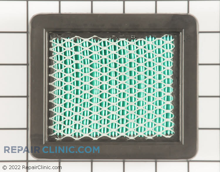 Air Filter 17211-ZL8-023 Alternate Product View