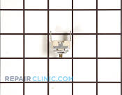Cycling Thermostat - Part # 354803 Mfg Part # 00067827
