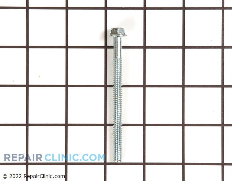 Screw M0204338        Alternate Product View