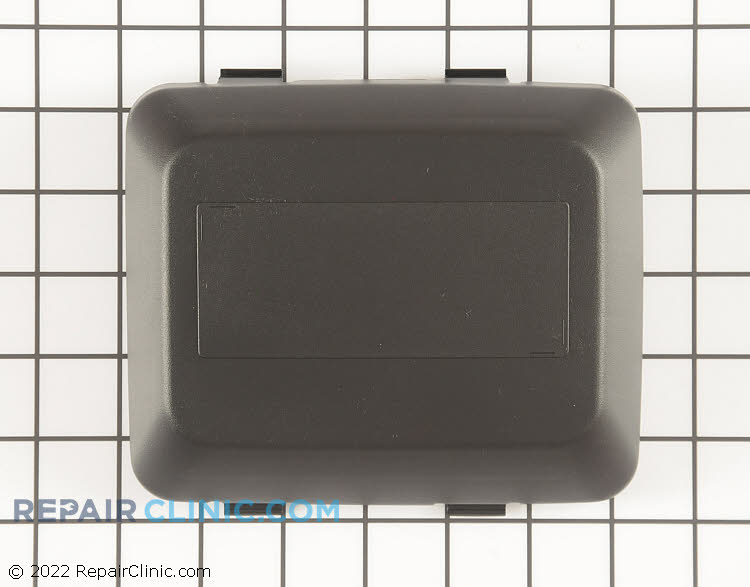 Air Cleaner Cover 17231-Z0L-050 Alternate Product View