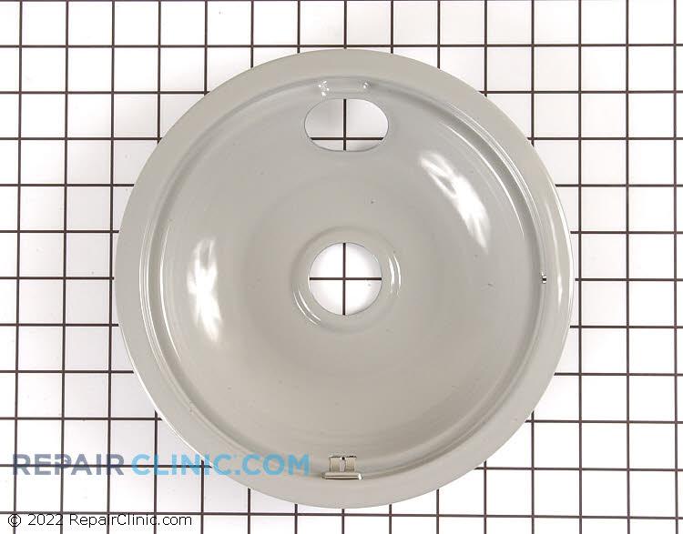 Burner Drip Bowl 5304432169      Alternate Product View