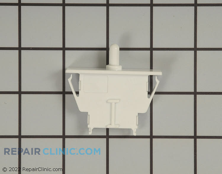 Door Switch 6600JB3007A     Alternate Product View