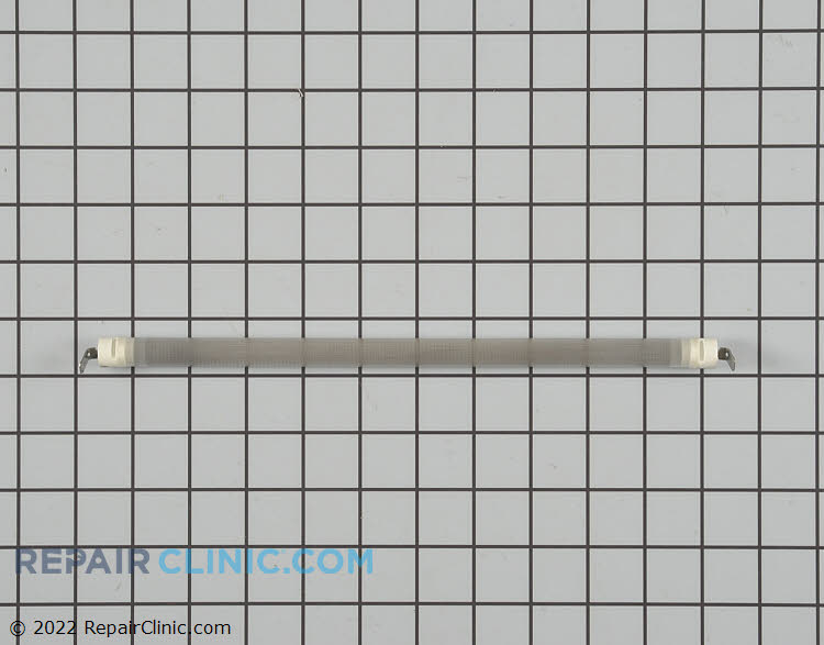 Heating Element W10510202 Alternate Product View