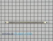Heating Element - Part # 4280317 Mfg Part # W10510202