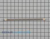 Heating Element - Part # 4447897 Mfg Part # WPW10510203