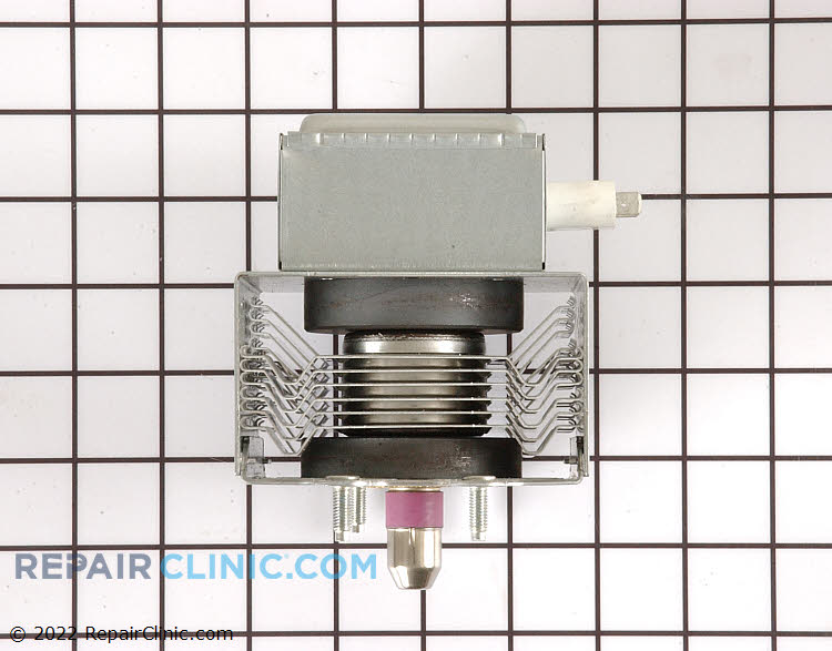 Magnetron WB27X10735      Alternate Product View