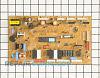 Main Control Board 6871JB1367B
