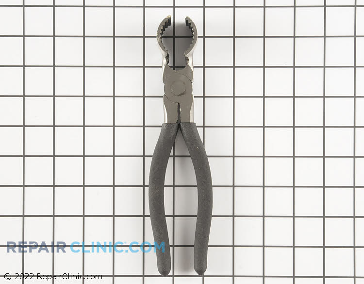 Pliers THP-1           Alternate Product View