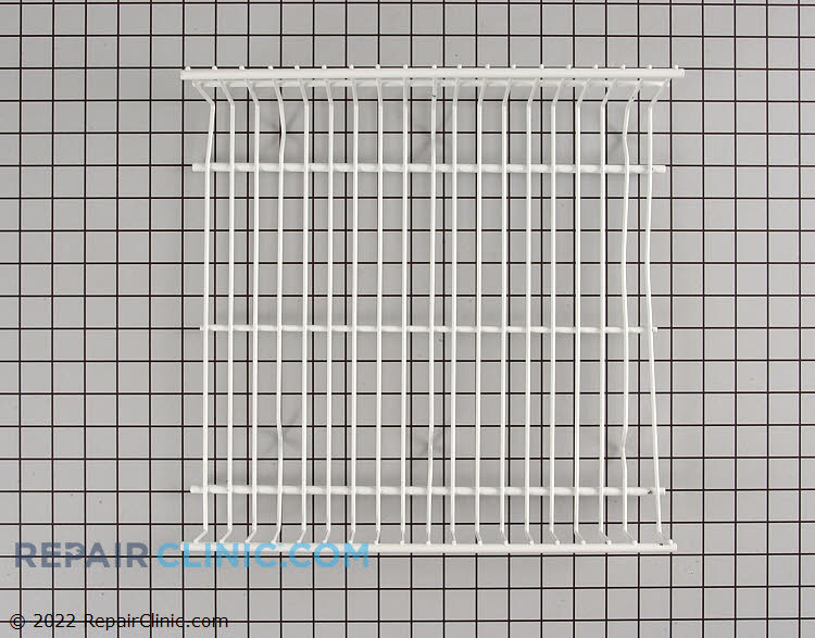 Wire Shelf 5303303534      Alternate Product View