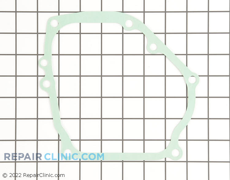 Crankcase Gasket 11381-ZH8-801 Alternate Product View