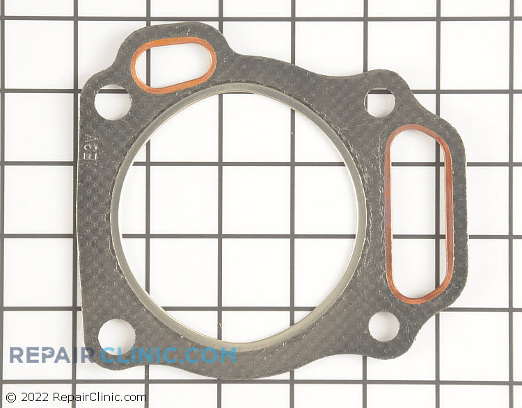 Cylinder Head Gasket 12251-ZE3-W01   Alternate Product View