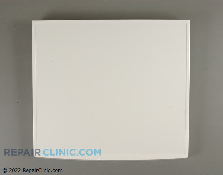 Lid 00215252 Alternate Product View