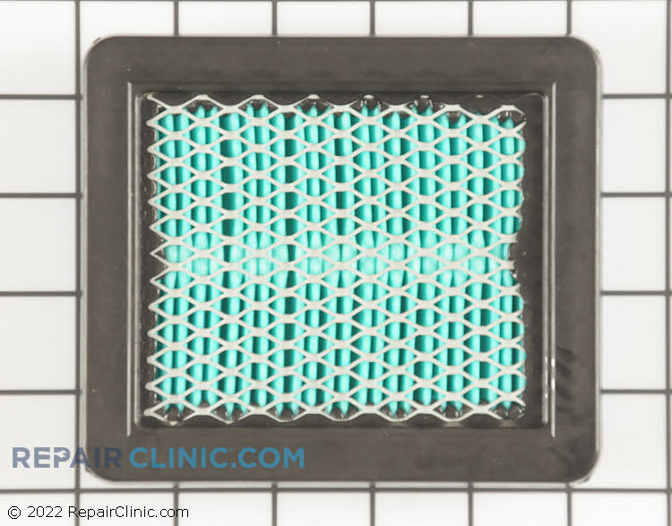 Air Filter 17211-ZS9-A02 Alternate Product View
