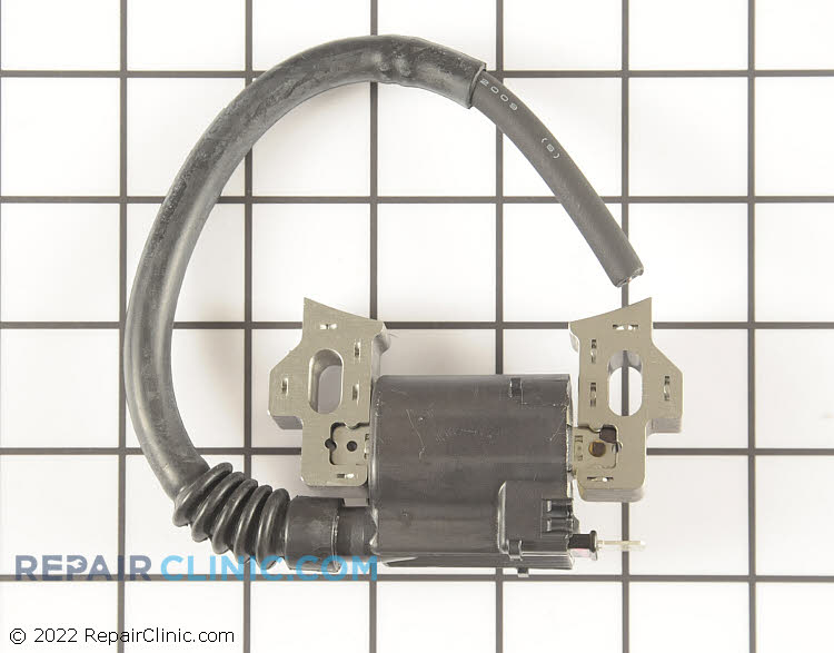 Ignition Coil 30500-Z0T-003 Alternate Product View