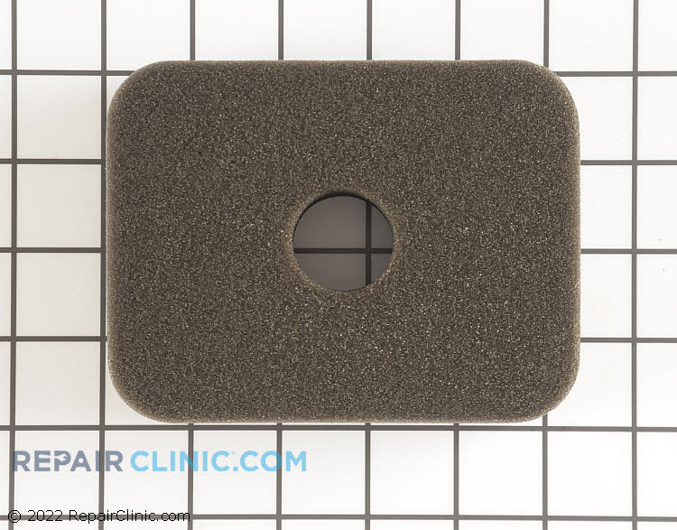 Air Filter 17211-ZE1-000 Alternate Product View