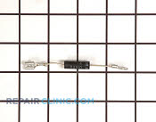 Diode - Part # 1049964 Mfg Part # 00417726