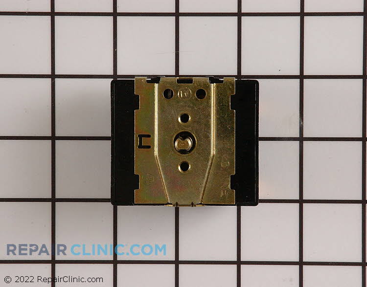 Selector Switch 3147235 Alternate Product View