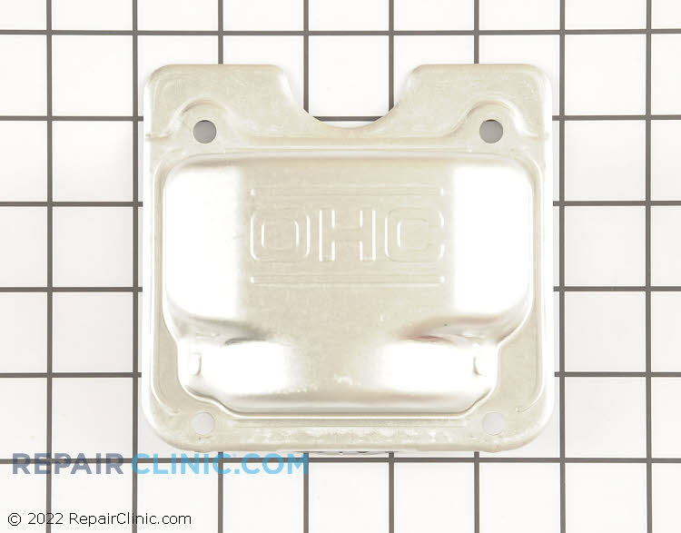 Valve Cover 12310-Z8A-000 Alternate Product View