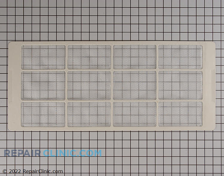 Air Filter 4396852         Alternate Product View