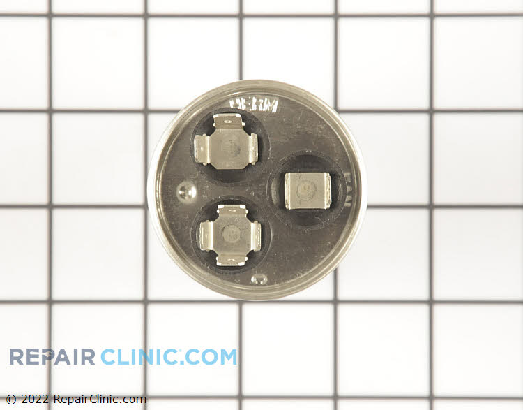 Capacitor 5303203746 Alternate Product View