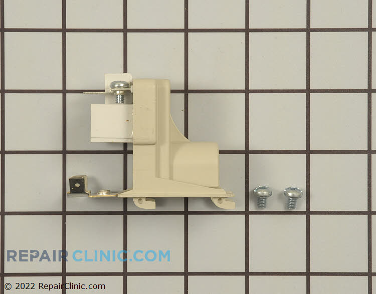 Terminal Block 8079045         Alternate Product View