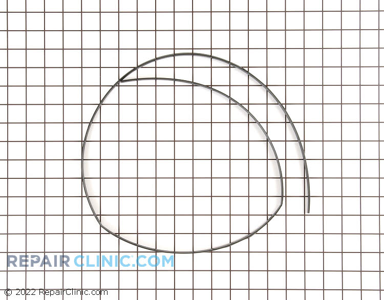 Gasket 5304454977      Alternate Product View