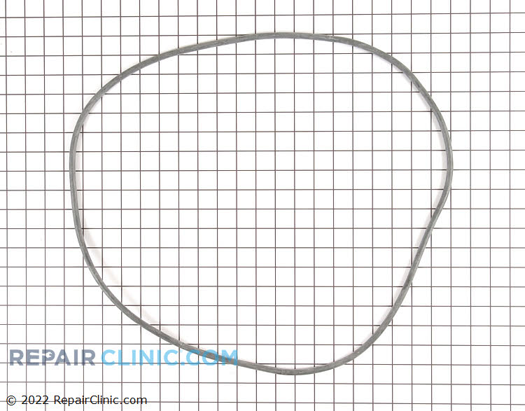 Gasket & Seal 500034 Alternate Product View