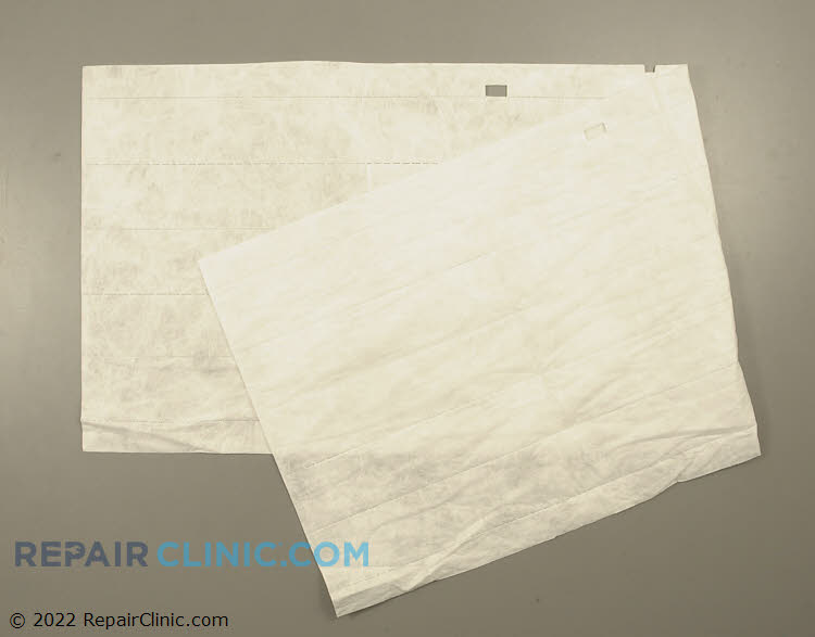 Insulation 154641601       Alternate Product View