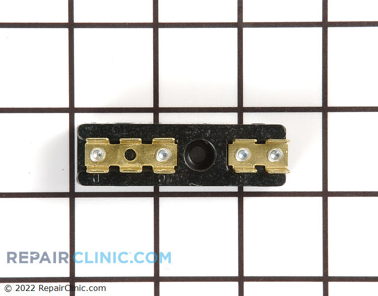 Terminal block - svce (pro wall hoods) 811173          Alternate Product View