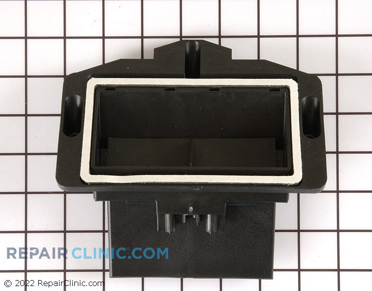 Vent 154433001 Alternate Product View