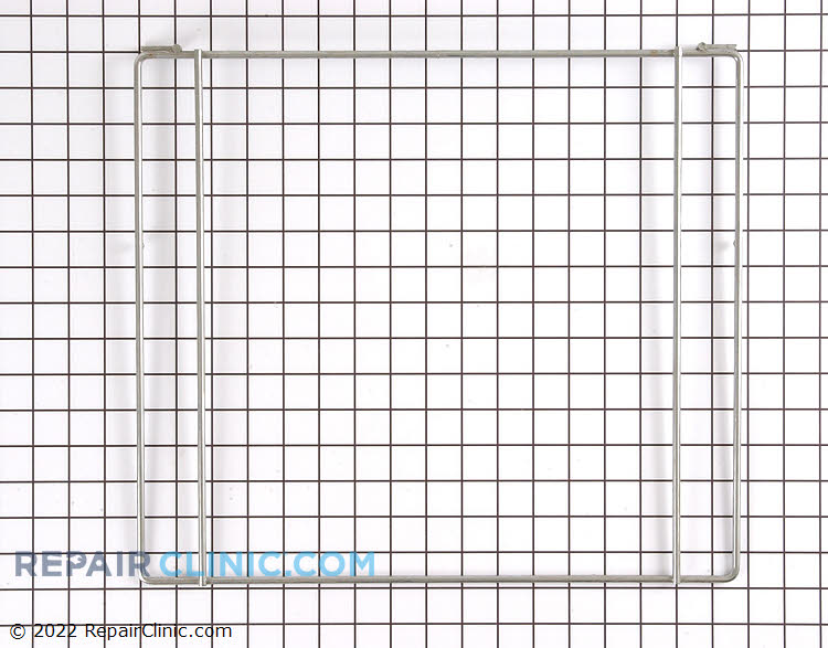 Broiler Rack 7801P010-60 Alternate Product View
