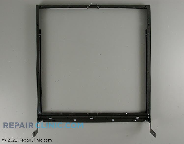Door Frame 4386770 Alternate Product View