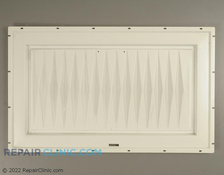 Inner Door Panel 216061604 Alternate Product View