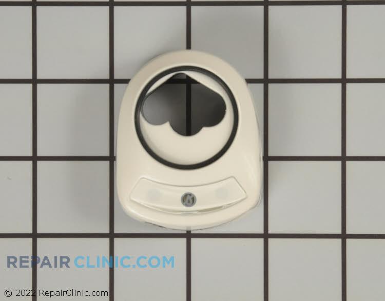 Dispenser WS10X10029 Alternate Product View