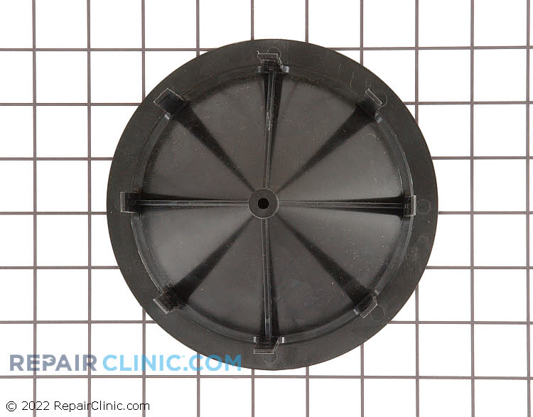 Filter Holder 12854           Alternate Product View