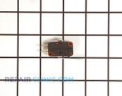 Float Switch - Part # 1156707 Mfg Part # D2504-040