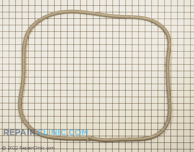 Gasket WB41T10003 Alternate Product View