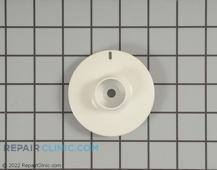 Knob Dial 134034700 Alternate Product View