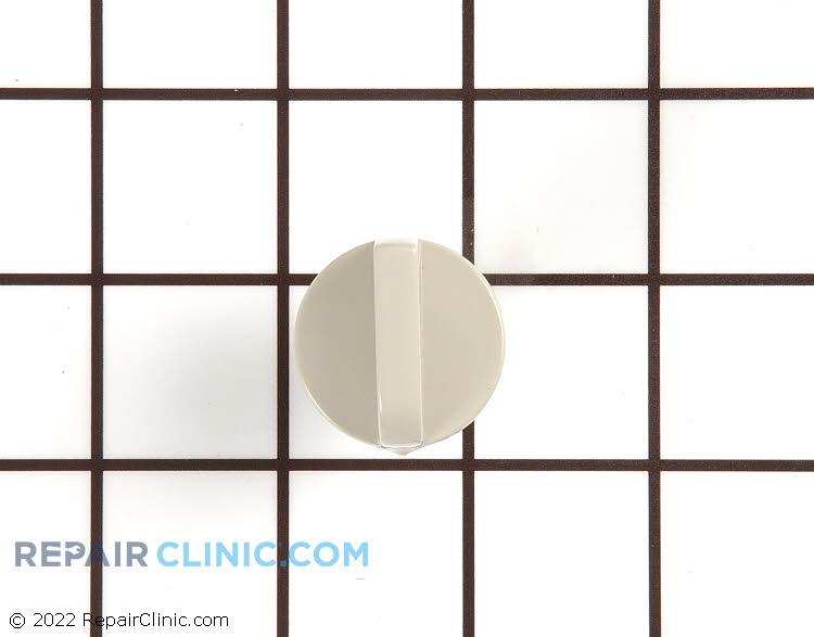 Selector Knob WJ12X10034 Alternate Product View