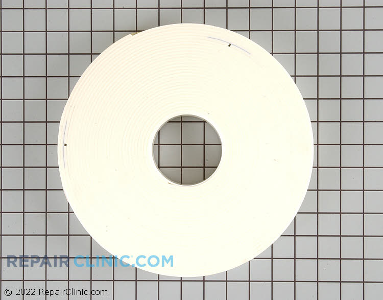 Foam Tape M0275178        Alternate Product View