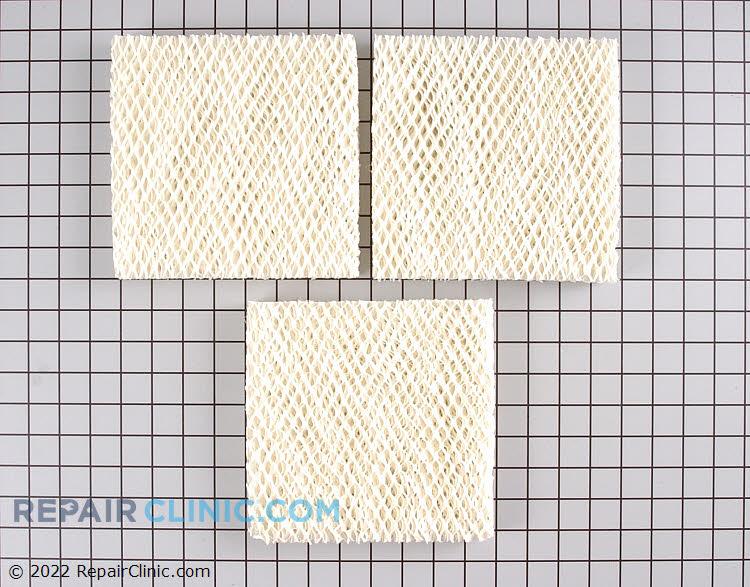 Water Evaporator Pad DU3-C           Alternate Product View