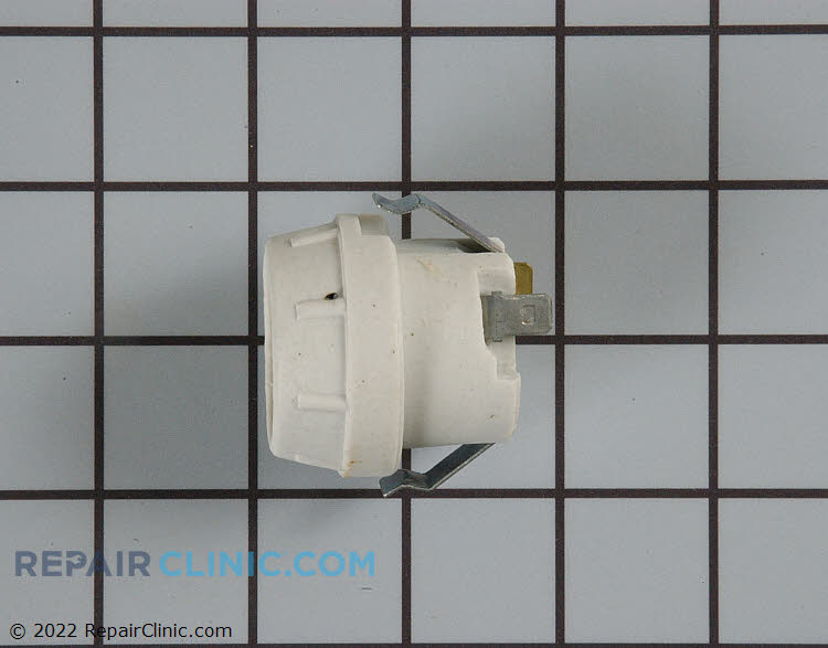Lamp, socket - svce (pro wall hoods) 811183          Alternate Product View