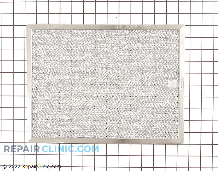 Filter WB2X2189 Alternate Product View