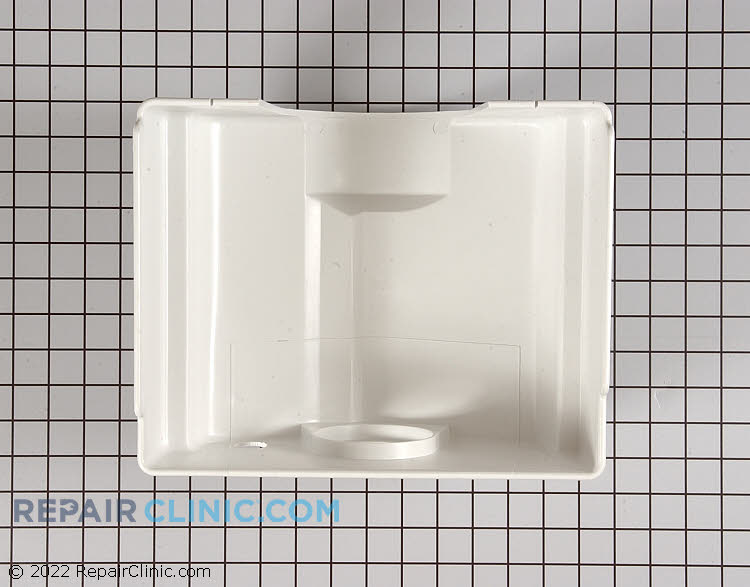 Ice Bucket WR30X322 Alternate Product View