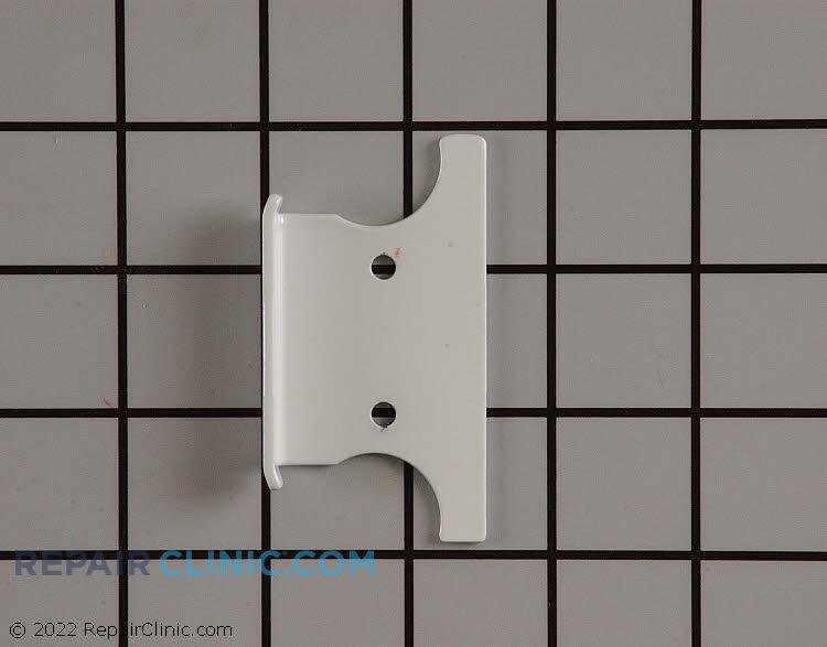 Door Stop WP67003779 Alternate Product View
