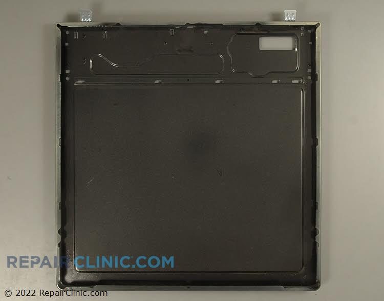 Panel 3457ER1002G Alternate Product View