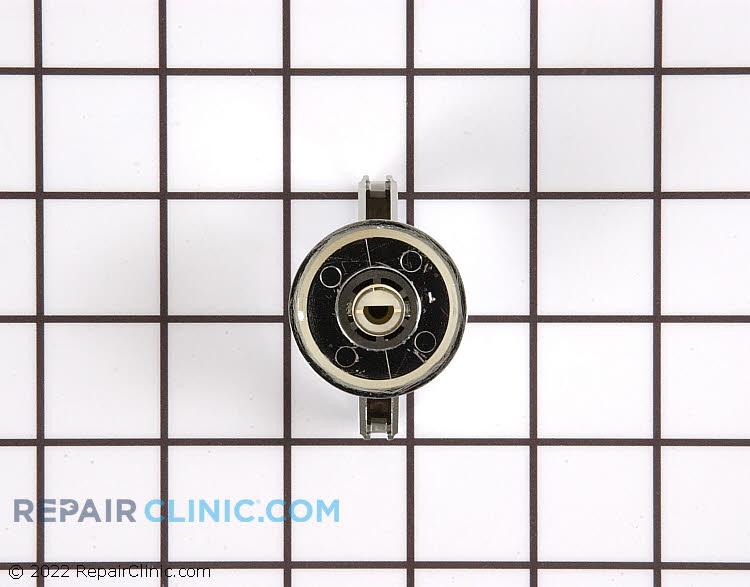 Timer Knob DKNBK0005YBK0 Alternate Product View