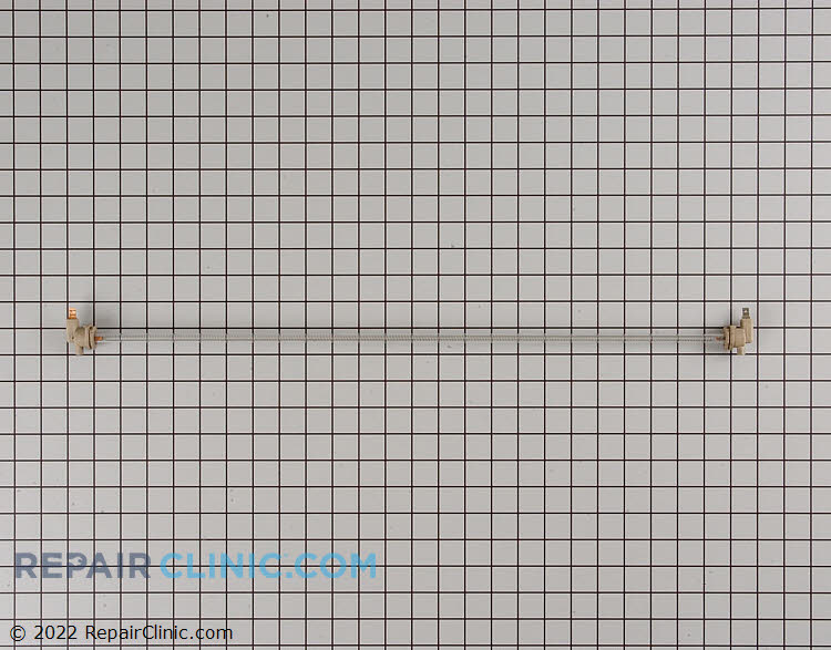 Defrost Heater Assembly WR51X10028      Alternate Product View